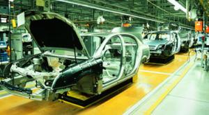 Manufacturing-300x166