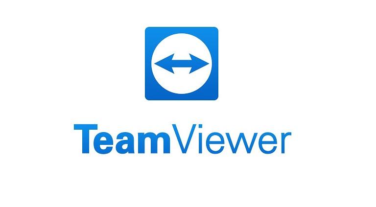 fix-teamviewer